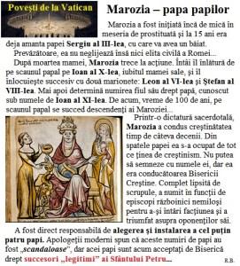 p5-marozia
