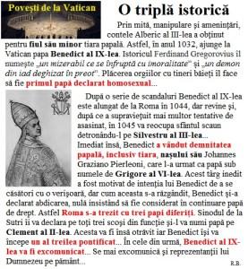 p8-o-tripla-istorica-vicarius-filii-dei