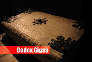 codex-gigas