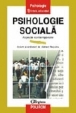 psiho_social