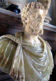 2-septimius_severus_busto-musei_capitolini
