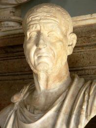 3-emperor_traianus_decius_mary_harrsch