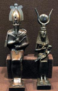 foto-2-a-sfanta-familie-egipteana