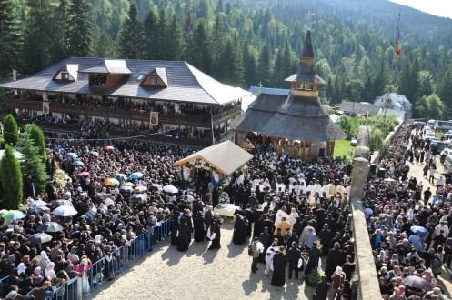 hoarda-ortodoxa