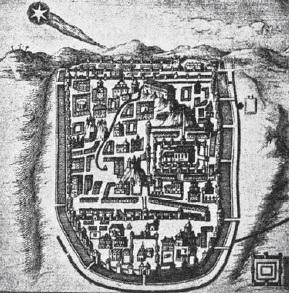 13. Ierusalim 66 en