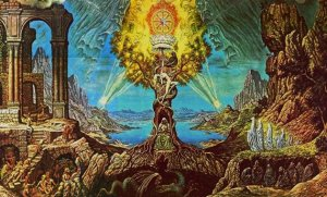 5.a.gnosticism31 - Iuda
