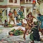 Istoria crestinismului