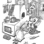 psihoterapeutul de serviciu