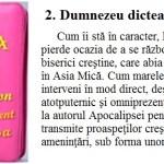 biblia roz-bombon