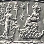 istoria religiilor