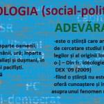 7. Ed. politică