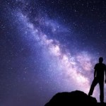 istoria ateismului