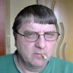 Poză de profil pentru BigMax