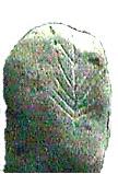 33.1 Dănceni, cca. 5.000 î.e.n.