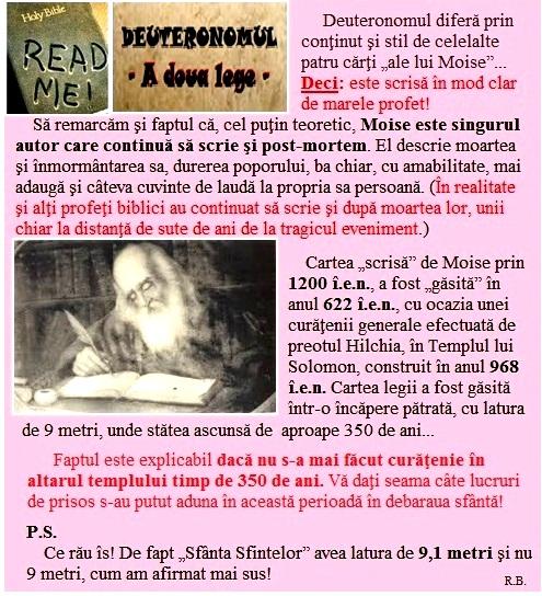 65-1.Read Me - Deuteronomul