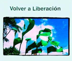 Volver a Liberación: Centro cívico