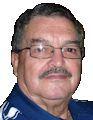 Roberto Castro Ch.