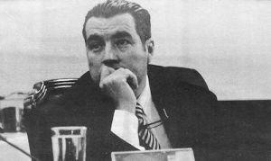 Fernando Zamora