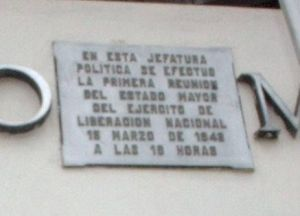Historia PLN