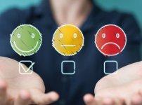意見、文句、批判、非難の違い 、理解して使い分けていますか?