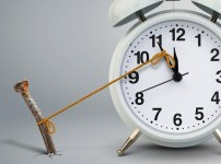 5分前行動&10分前行動、ホステスはどう考えるべきか