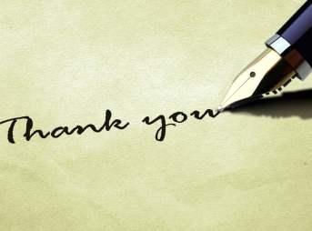 【図解】来店のお礼状で使える「ありがとう」例文