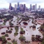 Desperate Texas Senate Passes Anti-Gay Marriage Bill  to Stop Flooding