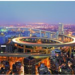 New Chinese Super City, Jing-Jin-Ji, To Have 130 Million People Population