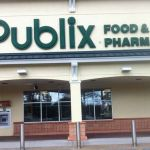 Florida Man Brings Human Skull into Publix Grocery Store