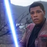 Star Wars – The Force Awakens:  Christian Movie Review