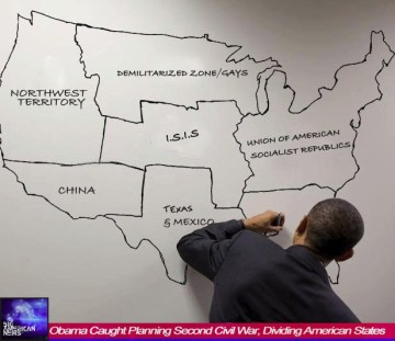 obama-planning-civil-war