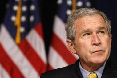 Bush_Flag_Duh