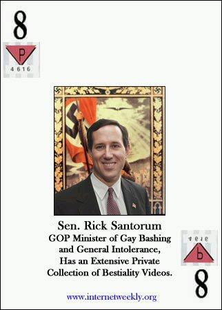 Santorum_Card