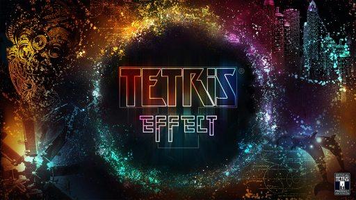 Tetris Effect