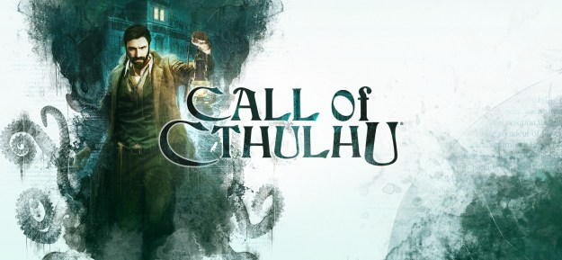 Call of Cthulhu - Xbox / PC