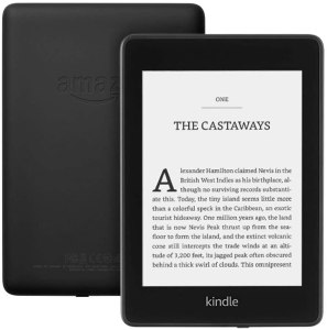 Kindle Paperwhite - Prime Day