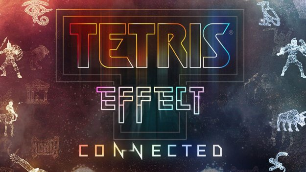 Tetris Effect Connected - May Games