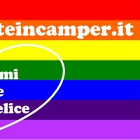 I farmaci in camper