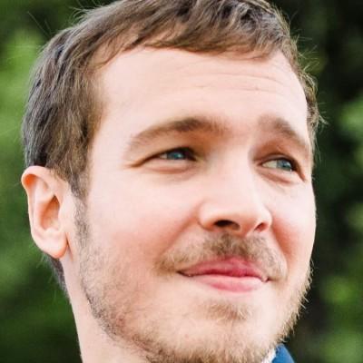 Sean Probber