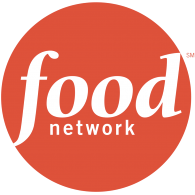 Food Network Organizing Rules