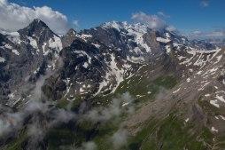 Alps-3