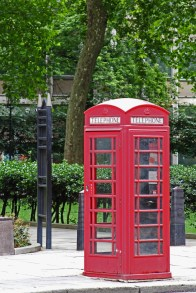 telephone booth1