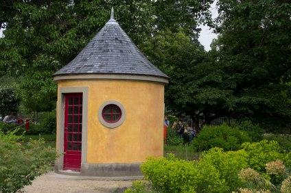 Jardin-des-Plantes