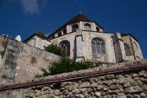 St.-Agnian