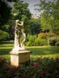 Statue-1644