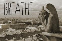 Breathe_edited-1