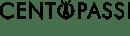 Cento Passi Logo