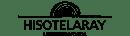 Hisotelaray Logo