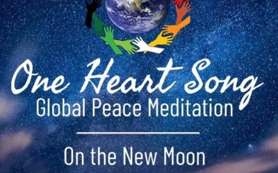 How Can You Help Create Peace on Earth?