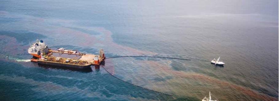 Océan indien zone à risque